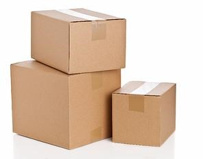 10 Easy-to-Do Moving Tips