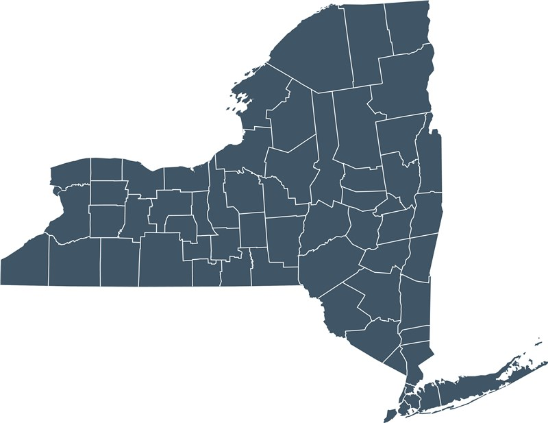 Expert Tips for Moving from New York to a New State