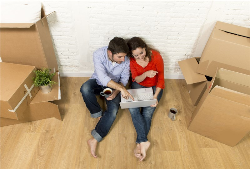 Lincoln Moving & Storage: 10 Easy-to-Do Moving Tips