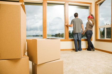 Four Ways to Streamline Your Long Distance Move