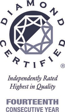 bay area diamond certified movers