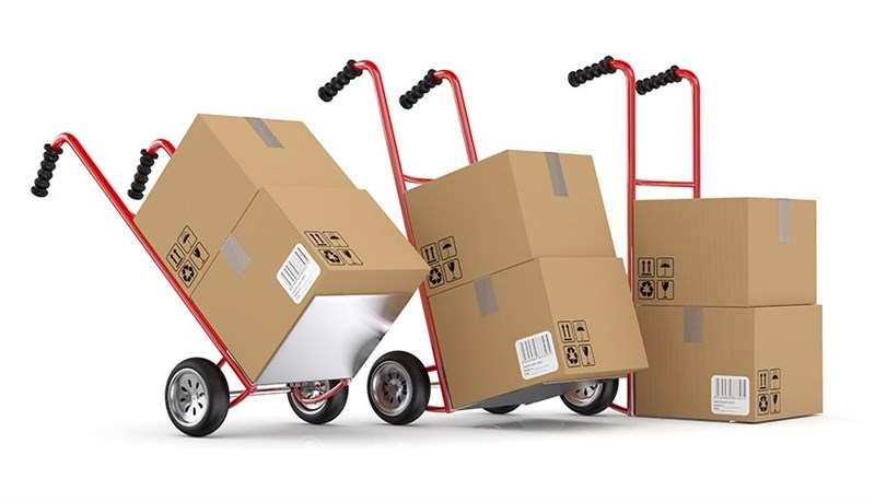 san francisco moving service