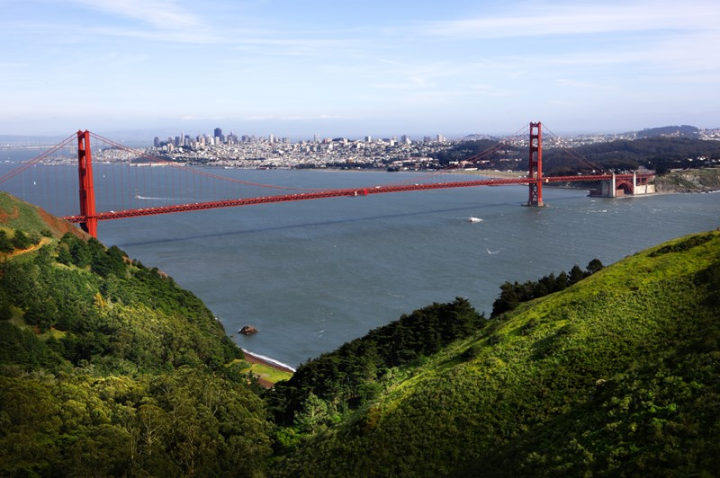 Top 5 Towns to Move to in the Bay Area - Blog - Mont-Rose