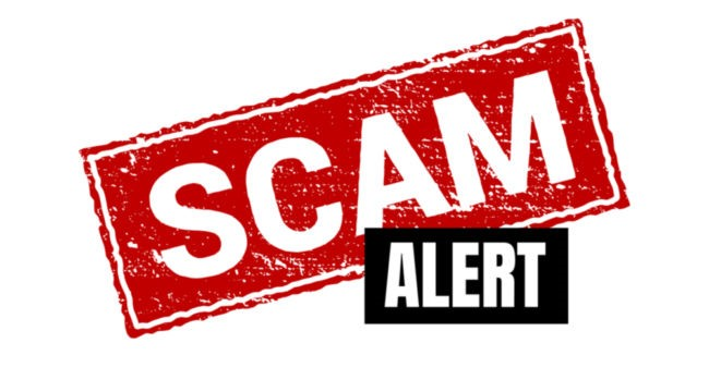 How to Avoid Moving Company Scams