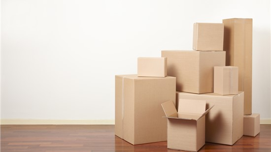 Free Boxes with Any Move