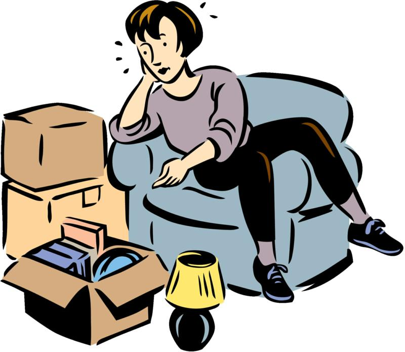 Basic Packing Tips For Consumers Blog Reliable Van And
