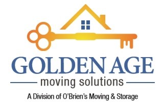 golden age senior moving services