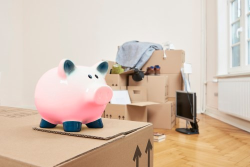 What Do I Need To Know About Moving Estimates?