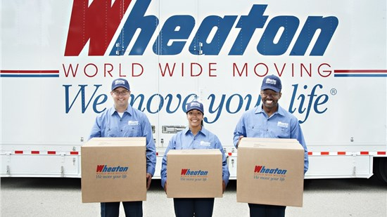 Up to $150 off Your Residential Move