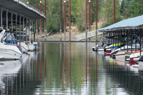 The Top 5 Reasons for Moving to West Linn, Oregon