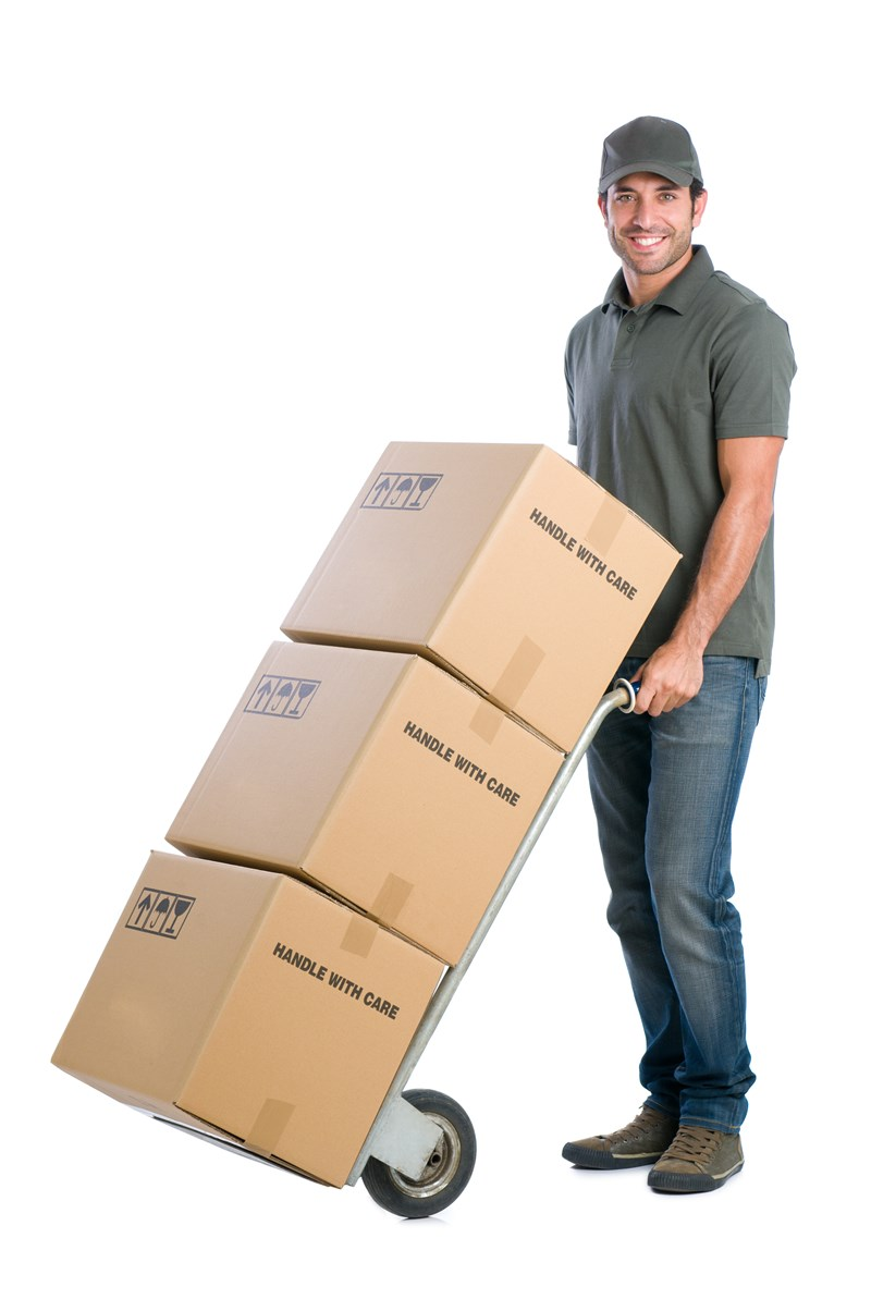 How to Choose Boston Residential Movers
