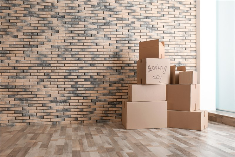 Tips on Preparing for an Out-of-State Move from California