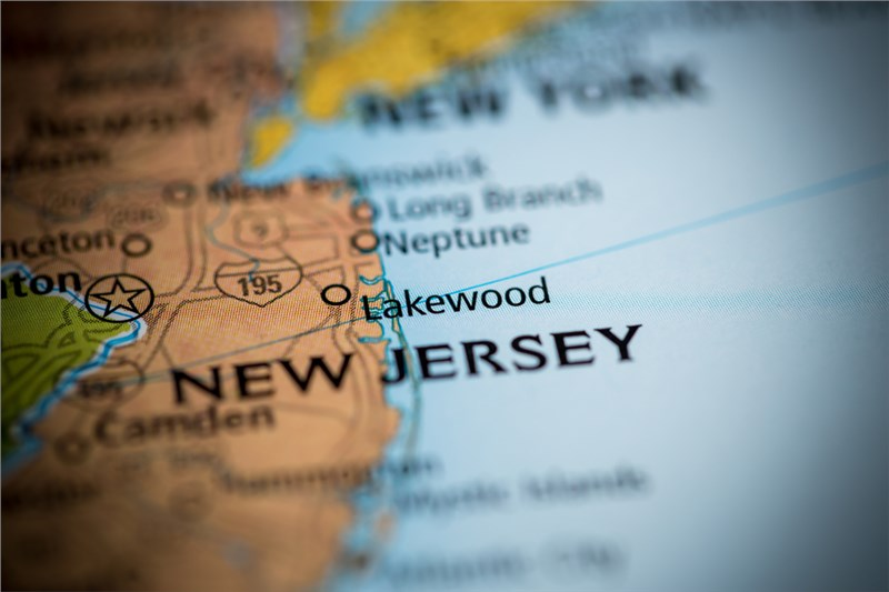 What to look for in a New Jersey Commercial Mover