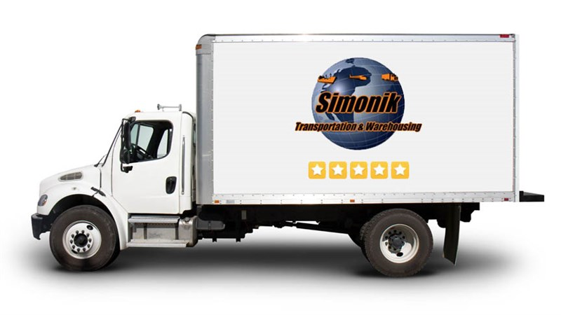 Expanded Services with our New Philadelphia Moving and Storage Company Location