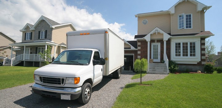 Complete Moving Services for Manalapan Customers