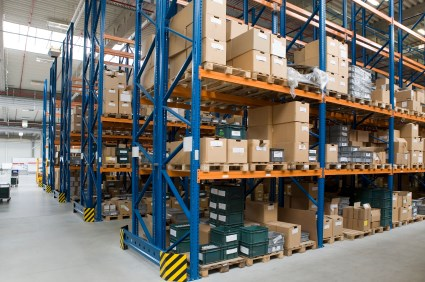 Secure Your NJ Business With Quality Storage Solutions