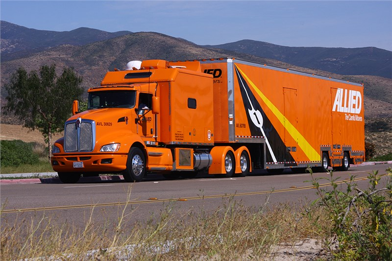 Long Distance Moving Tips from Professional New Jersey Long Distance Movers