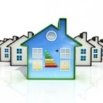 Is Your New Home Energy Efficient? Make Sure When You Move In