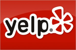 Read and Submit Review of Spirit Movers on Yelp