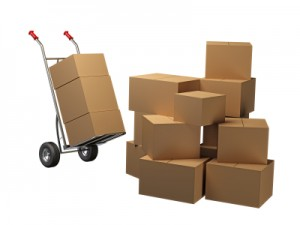 Call Today for Moving Services in St. Petersburg Florida