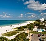 Spirit Moves Sarasota FL