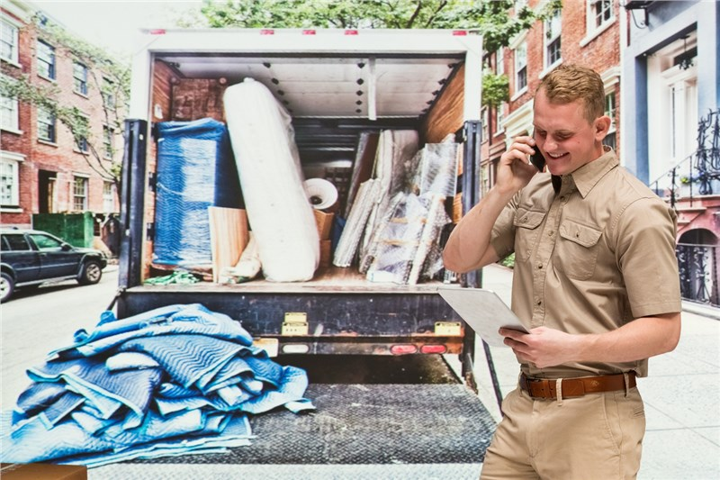 Planning a Move? Why you Should Use Verified Movers' Resources