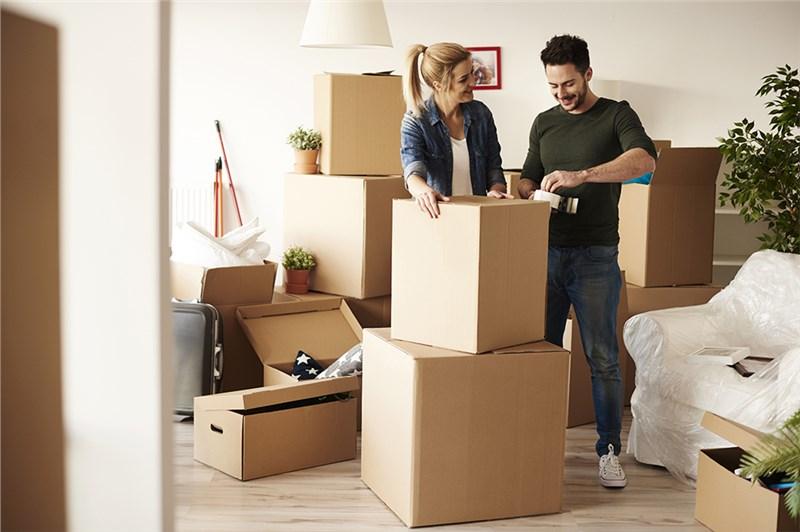 The Do's & Don'ts of Packing: Hazardous Items & Perishable Food