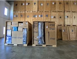 Storage Photo 1