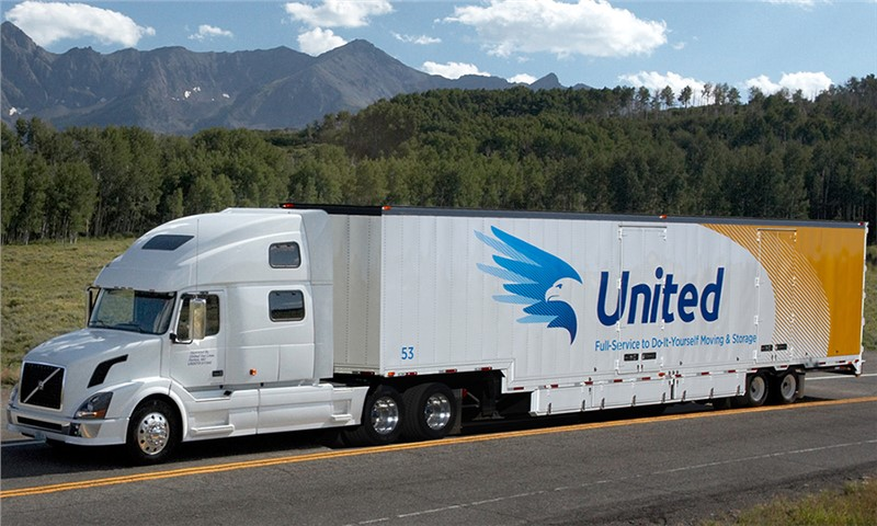 Long Distance Moving Tips from Professional Wichita Long Distance Movers