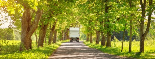 7 Creative Ways to Keep Cool During Your Household Move