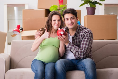 17 Ways to Save Money on Your Upcoming Move