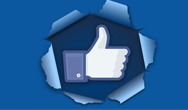 Like Traditional Moving & Storage on Facebook