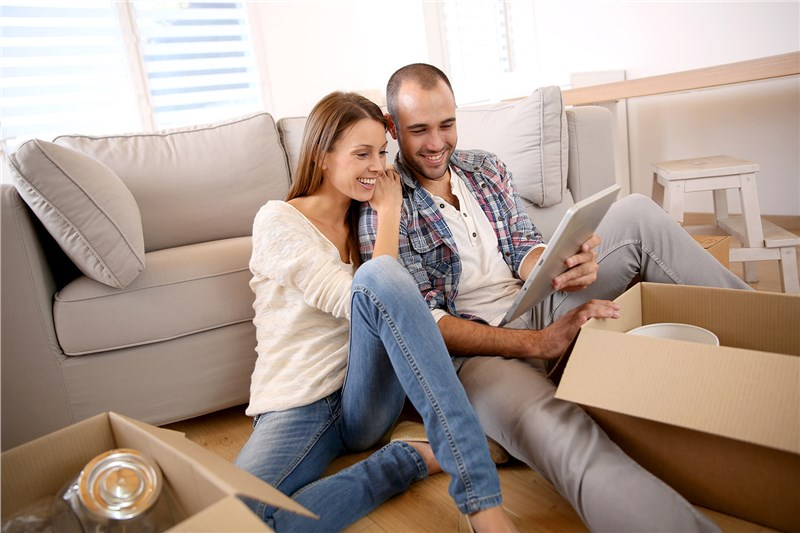 Bay Area Movers Tips: Planning for a Long-Distance Move