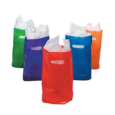 assorted-plastic-bags~70_907a