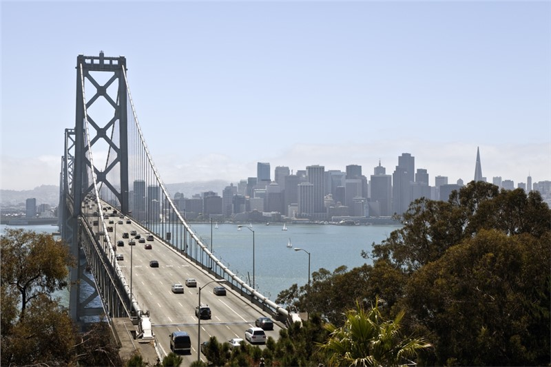 What You Should Know About Bay Area Moving Companies