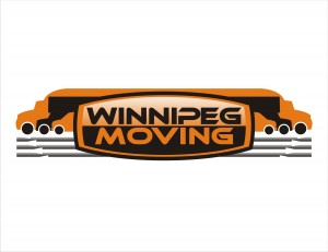 Moving Services in Brandon, MB