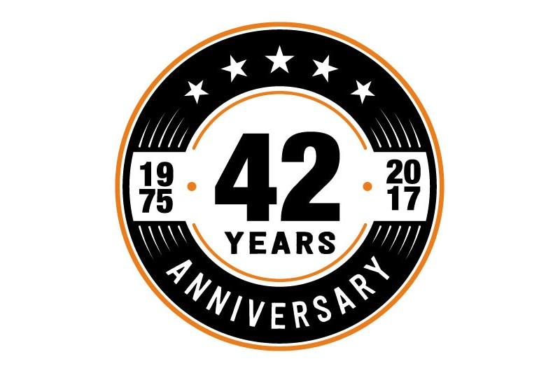 42 Years of Moving Service in Winnipeg