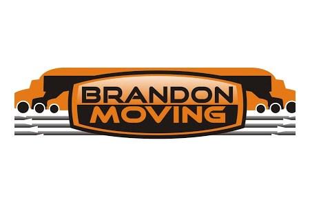 Visit Brandon Moving & Storage Today!